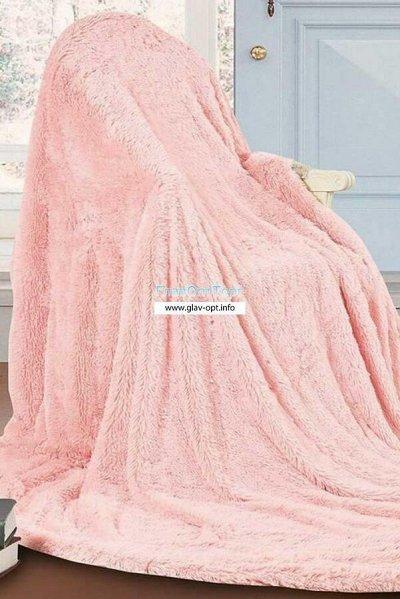 Вафельные полотенца весенний принт, декоративные подушки — +Полотенца, пледы, подушки декоративные — Пледы