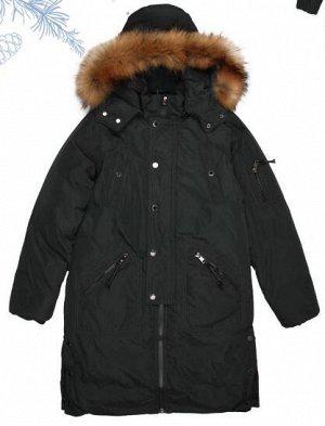 Пальто -зима (Noble People)