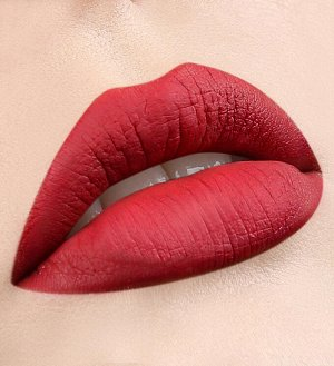 .Lux   Блеск  для губ    PIN  UP  new  29