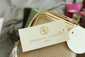 Портмоне+кейс для телефона аdriеnnе vittаdini 01