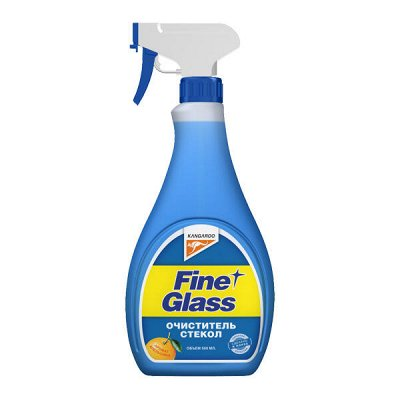 ⭐Автомобильный ДИСКАУНТЕР⭐- Все для вашего авто! — Очистители для стекол — Химия и косметика