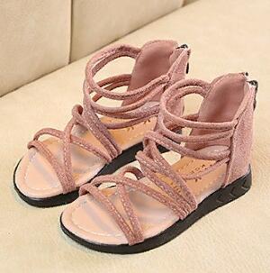 Baby Shop! Все в наличии!Новое Поступление-Школьная Одежда! — Обувь по приятной цене! — Для детей
