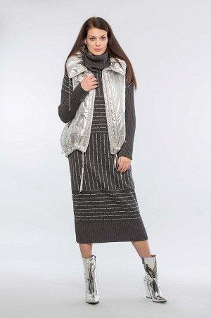 платье МАХА