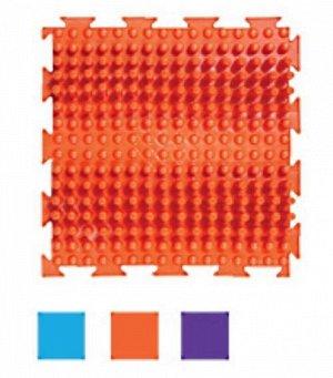 6 плиток с разным рисунком (цена за все вместе)
