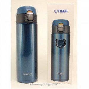 Термокружка фирмы Tiger