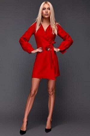 Платье 52008-с02
