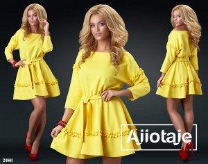 Платье - 24661