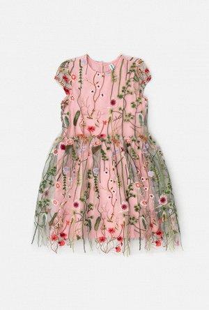 Платье Акула, размер 158