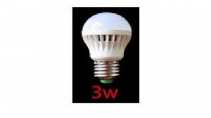 Светодиодная лампа Е27
