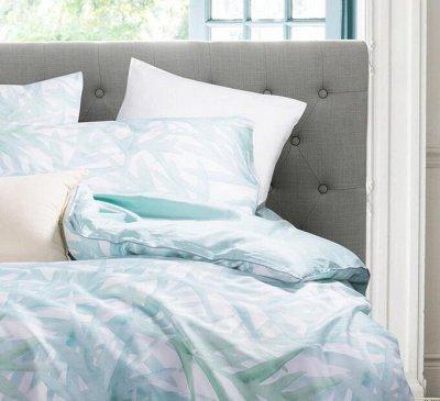 Роскошная постель - залог успешного дня. Новинки! — Сатин Премиум — Постельное белье