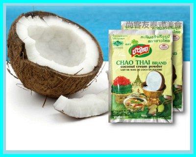 Продукты из Кореи,Японии,Вьетнама-116💥  — Кокосовое молоко,сливки — Молочные