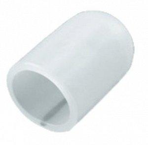 Протектор для пальцев стопы
