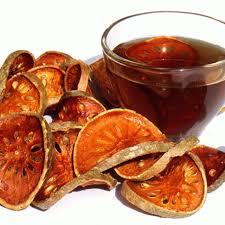Чай Баэль или Матум