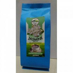 Тайский жасминовый чай 100 грамм