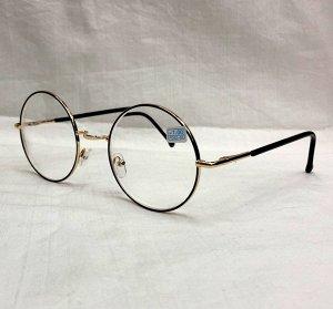 Модные очки для зрения на -1.5