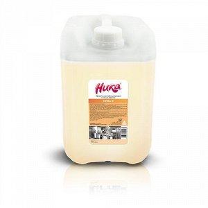 Ника-2 щелочное дезинфицирующее средство для машинного и ручного мытья. Применяется для обеззараживания оборудования  и рабочих поверхностей  в пищевой  промышленности. Обладает бактерицидным эффектом