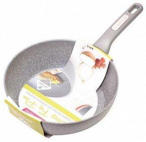 Сковорода сотейник