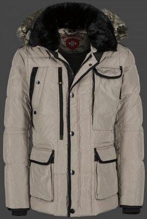 Куртка Marvellous