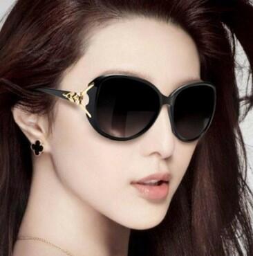👙Купальники 2021! Новинки мая! уже скоро-модная на пляже! — Солнцезащитные очки для всех — Солнечные очки