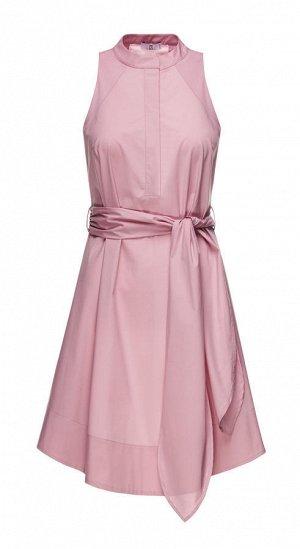 Платье BLOUSE