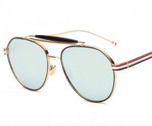 Солнечные очки / Очки