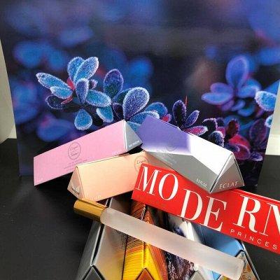 В стиле любимых ароматов. Готовимся к Новому году! — Ручки-треугольники 15мл женские — Женские ароматы