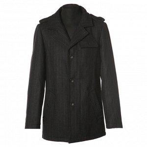 Пальто мужское, Jack Jones (Китай)