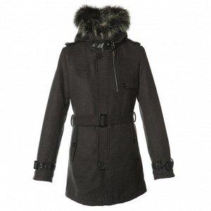 Пальто мужское, Sunjet (Китай)