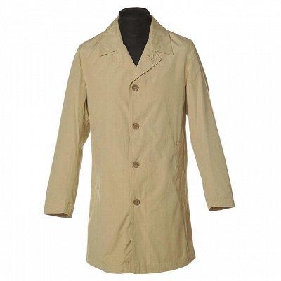 Одевашка - Распродажа пальто и курток — Мужское, Плащи — Куртки
