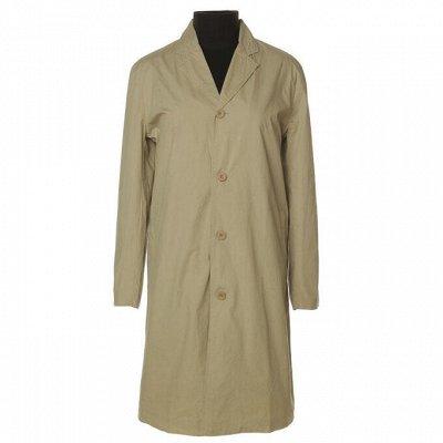 Одевашка - Распродажа пальто и курток — Мужское - РАСПРОДАЖА — Верхняя одежда