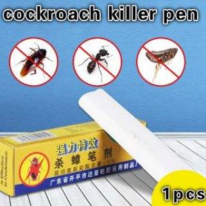 Карандаш от тараканов