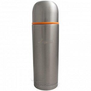 Термос HS.TM-021 1000ML (дополн.пласт.чашка) TONAR