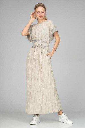 Платье на лето. женское