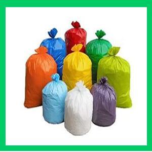 Садоводство ★ Перчатки ★ Парники — Пакеты для мусора — Парники и теплицы