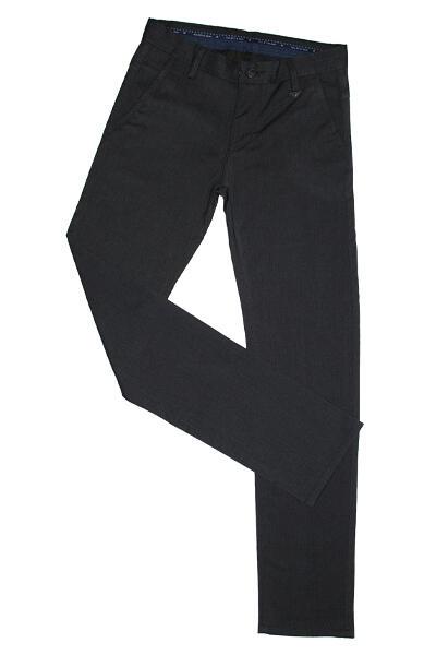 Мегопристрой - 79: Трусы для всех, Полезные мелочи и м.др. — Мужские джинсы утепленные. РАСПРОДАЖА! — Джинсы