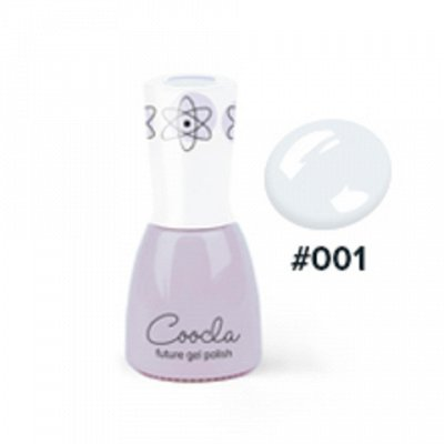 Все для маникюра - LIANAIL,ONIQ,COCLA  и BEAUTY  FREE.    (1 — Гель-лаки peel off Future gel polish — Гель-лаки и наращивание