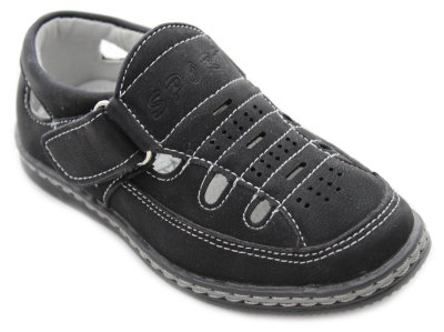 В НАЛИЧИИ у организатора. Детская одежда ШОК цена — Обувь для детей и подростков