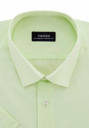 деловая рубашка  фирмы кассино для мужа