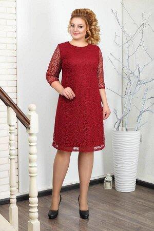 Платье 5182.10.1