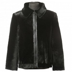 Куртка мужская мутон