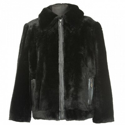 Одевашка - Распродажа пальто и курток — Меха - шубы, варежки — Верхняя одежда