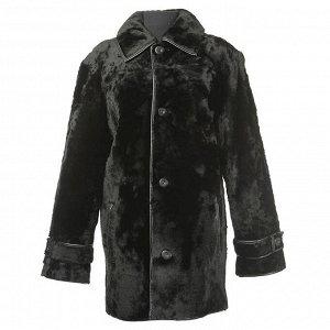 Куртка мужская мутон, Садко (Россия)
