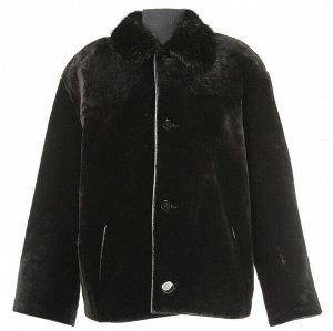 Куртка мужская мутон, VYPS (Россия)