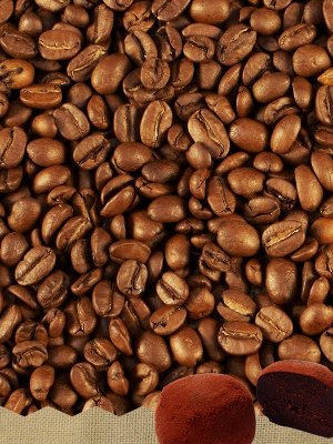 """Кофе зерно """"Лоренция"""" Blend"""