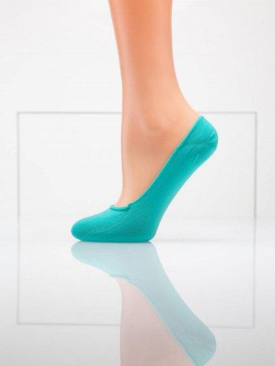 Колготки GIULIA 41 — Носки, подследники и гольфы Giulia - классика — Колготки, носки и чулки