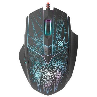 Компьютерная лавка  — Defender игровые мыши и наборы — Для ноутбуков и планшетов