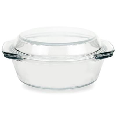 Домашняя мода — любимая хозяйственная, посуда — Посуда-Жаропрочное стекло — Кастрюли