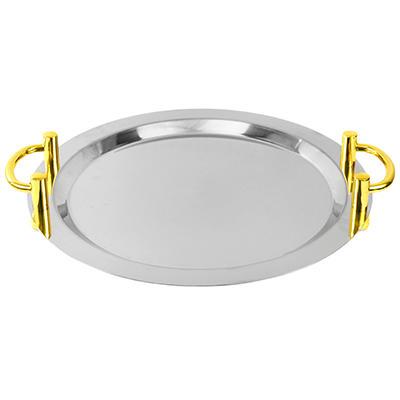 Домашняя мода — любимая хозяйственная, посуда — Кухонные принадлежности-Подносы — Посуда