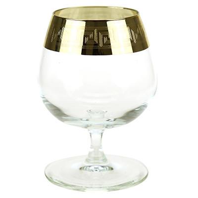 Дом, Дача, Сад и Огород - круглый год! Хит-цены! — Посуда - стекло — Кружки и стаканы