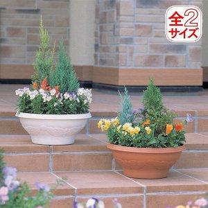 Горшок садовый 36 см